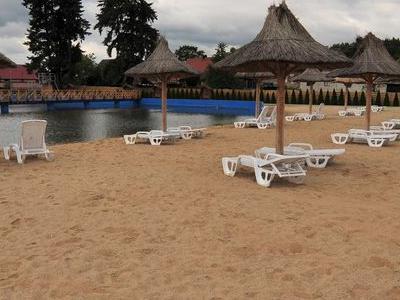 basen i plaża 6